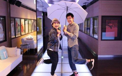 """福山、ゆず、ユーミン…梅雨に聞きたい""""雨の曲""""6選"""