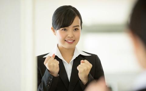 NPOで働く「N女」に注目!就職先として成立するか