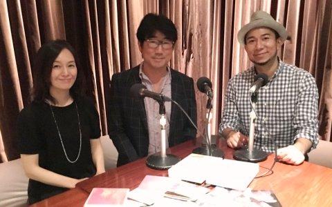 """""""スピッツファン""""の亀田誠治、オススメの一枚は?"""
