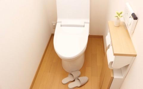 暗殺教室作者・松井優征が描く「トイレトレイン」とは