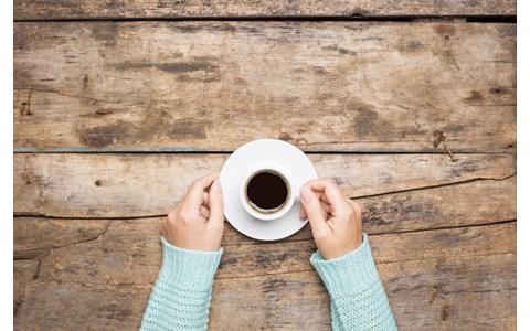 東京のコーヒー界を牽引する名カフェ
