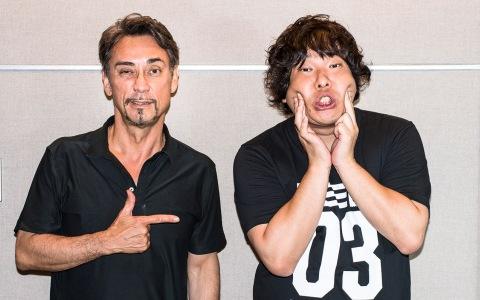 岡崎体育が6万円で国に認められる!?