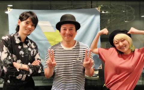 古川雄輝も絶賛! この夏の最新コンビニアイスBEST3