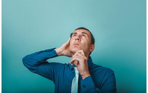 頭痛や肩こりは○○の位置を治すと改善する?