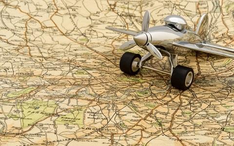 行き先不明! 旅程もおまかせの新しい旅行スタイル