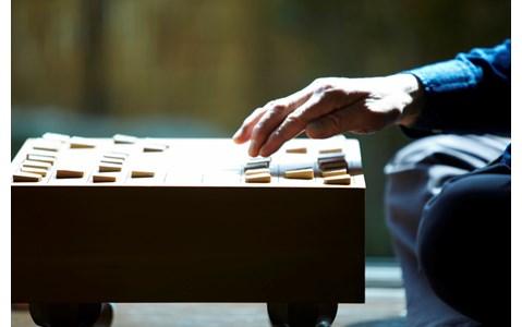 史上空前のブーム「将棋」の意外な楽しみ方