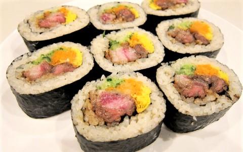 麻布十番で和食と鮨! 813円限定メニューも