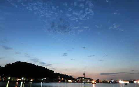 ついに開幕! 宮城県石巻で51日間のアートフェス