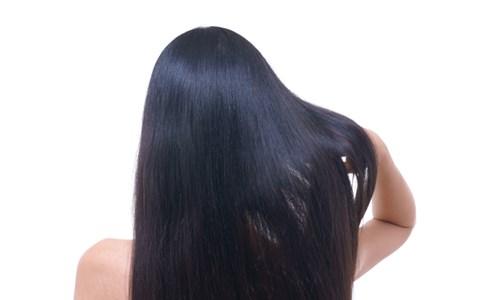 美髪を保つ南米部族、その意外な秘訣は?