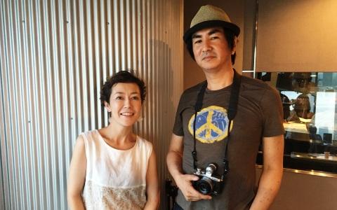 田島貴男「一時はカレーを週4で作ってた」