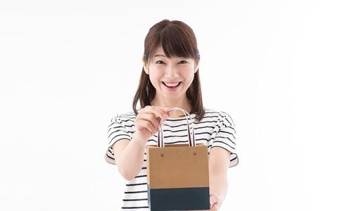 橋本絵莉子がギフトを贈りたいのは地元の…