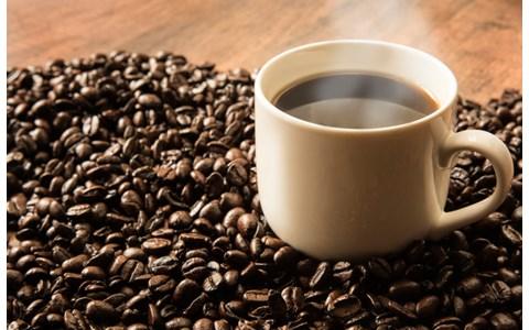 食べログ全国1位のカフェ、店主が明かす成功の秘密は?