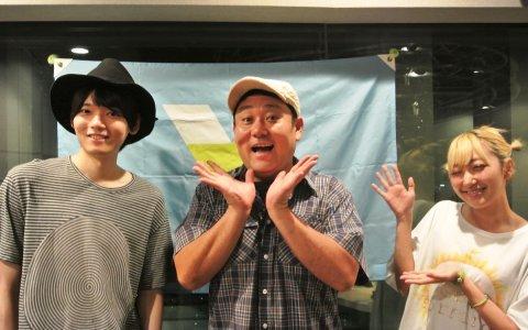 古川雄輝、猫カフェ経営のコツを相談?