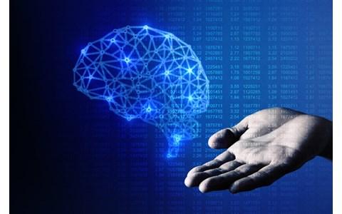 大人の脳をやる気にさせる「勉強法」は?