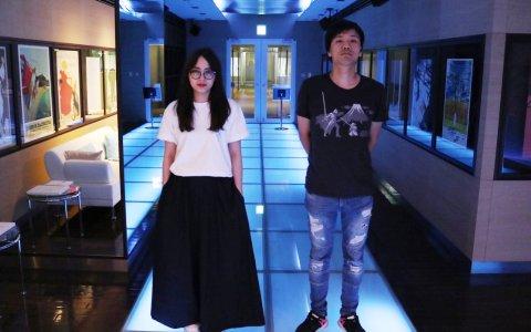 2017年夏、Licaxxxが「余韻ソング」に選んだ曲
