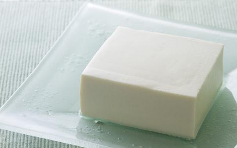 新しい! 業界1位豆腐メーカーの「伝統」の捉え方