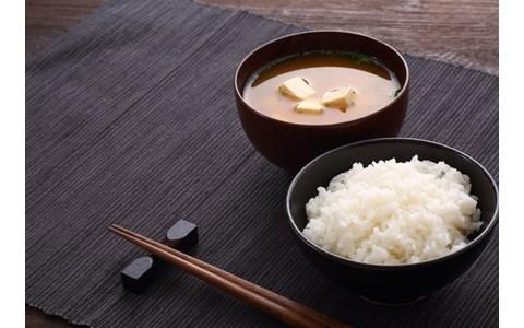 日本料理界のレジェンドが教える「和食の基本」