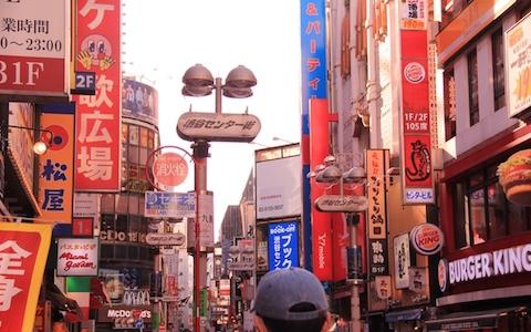 東京五輪を撮影した仏・写真家が今の東京に思うこと