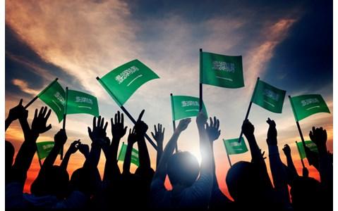サウジ戦目前! 今サウジアラビアで人気の曲は?