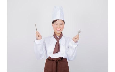 フランス料理を手軽に楽しめるイベントが今年も開催