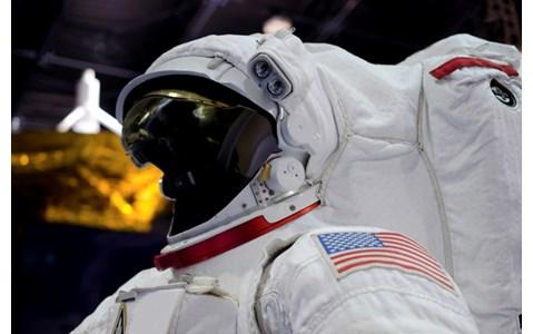 宇宙ライターが明かす、毛利衛さん打ち上げの日