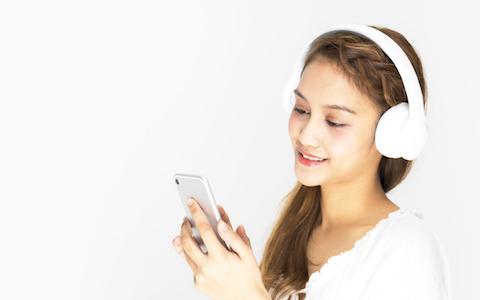 ワイヤレス充電に顔認証…最新iPhoneのスペック解説!