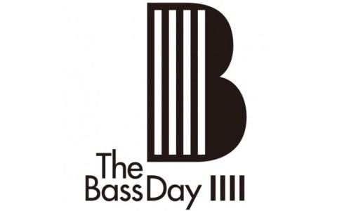 2017年11月11日、ベースが主役のスペシャルライブ開催!