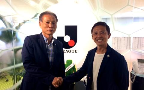 Jリーグ副理事、日本人選手の海外放出をどう思う?