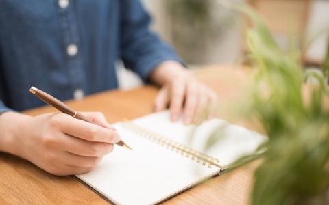 文章が10倍速く書けるようになるコツ