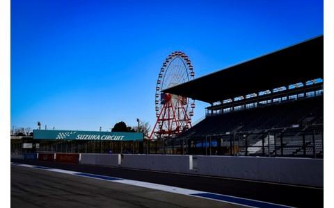 2017 F1日本GPの見どころは?
