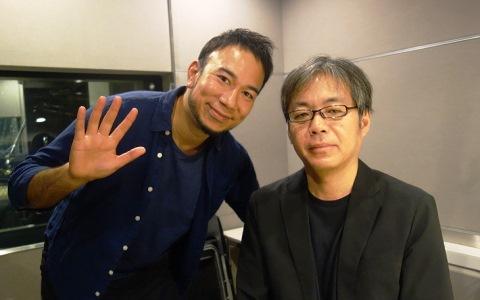武装難民!?  今の日本で「難民問題」を考える