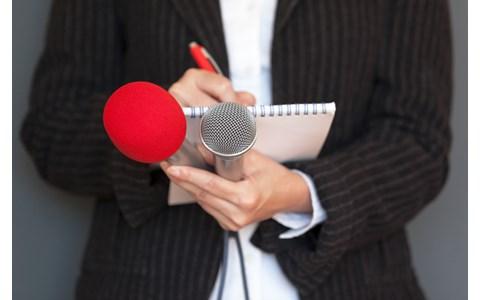 「選挙期間中のメディア報道」について考える