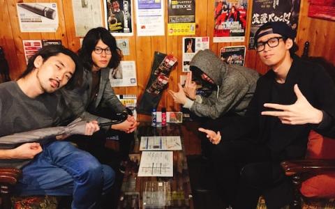 夜の本気ダンス、新アルバム収録曲を徹底解説!