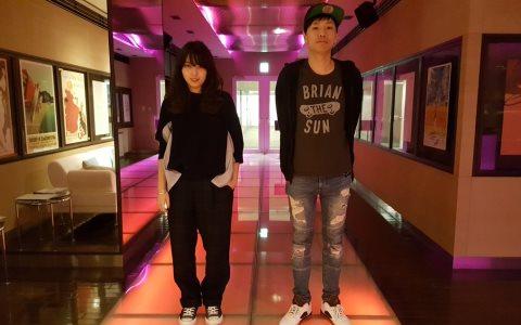 中田ヤスタカも出演! 渋谷で開催される新感覚ライブ