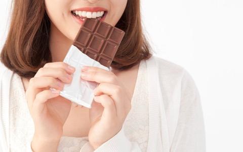 日本人優勝者も!パリのチョコレート世界コンクール