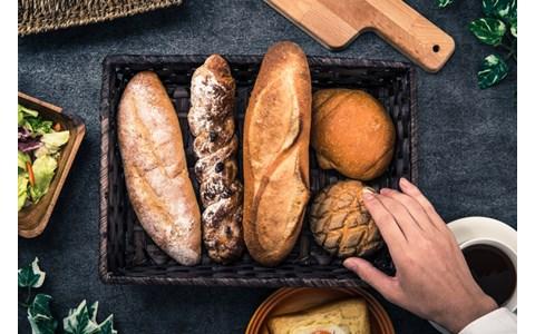月30軒まわるパンライターおすすめの絶品パン