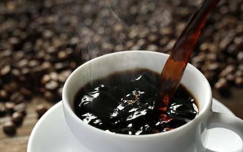 プロに聞く!家庭でコーヒーを淹れる際の意外な盲点