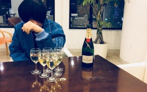 尾崎世界観「嬉しい気持ちは作品で返す」