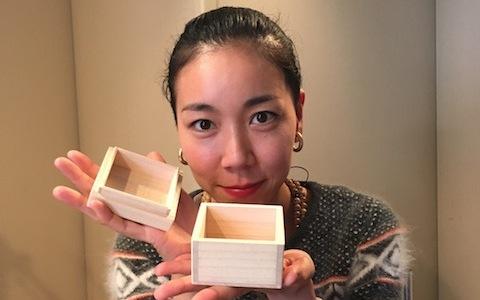 日本と西洋では「箱」の概念が真逆?