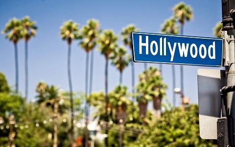 藤原ヒロシがロサンゼルスを嫌う理由
