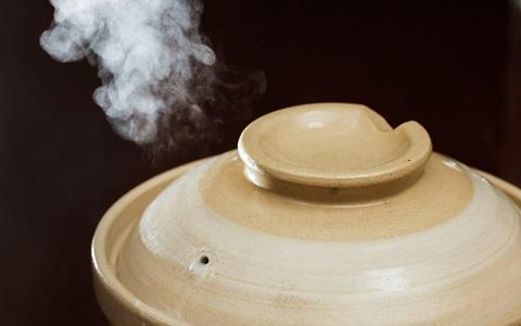 日比谷に各地のご当地鍋が集結!3年連続優勝の鍋も