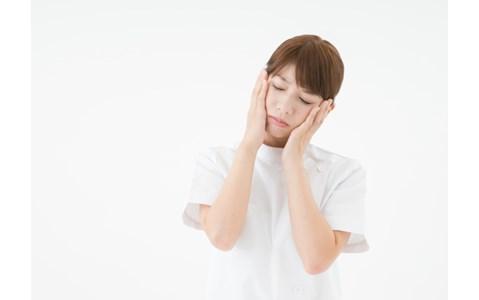 ストレス・体の不調を改善する簡単マッサージ法って?