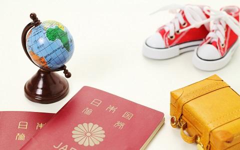 63カ国を旅して再現!「旅の食堂 ととら亭」を紹介
