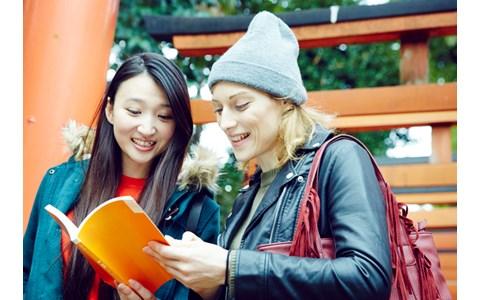 日本の観光サービス、外国人が感じる不便な点は?