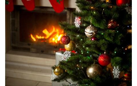 カポーティが残した心あたたまるクリスマスの物語