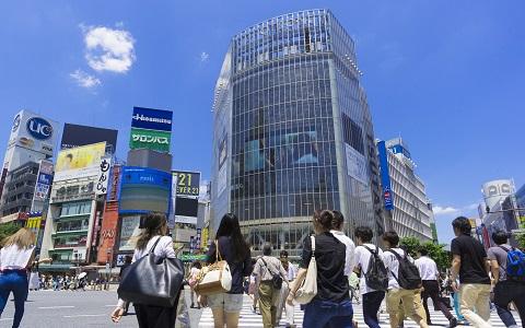 渋谷区長が狙う『福祉』のイメージチェンジ