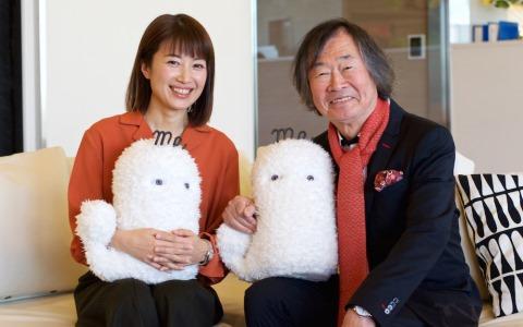 指揮者・小林研一郎、5000万円かけて収録した曲を…