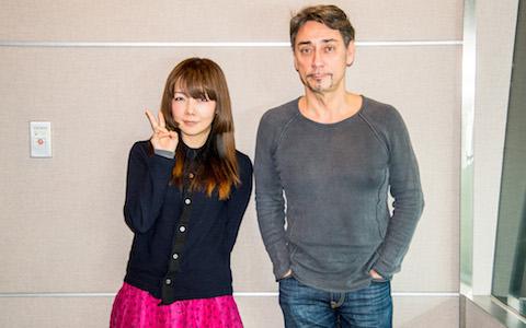 aikoの曲は漢字2文字のタイトルが多い理由