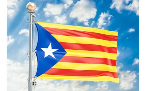 カタルーニャが強く独立を求める2つの理由