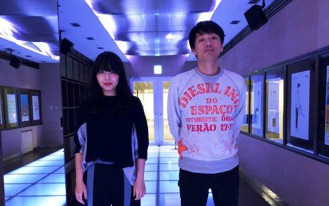 WONKのサポートメンバーが堂々のソロアルバム発売!